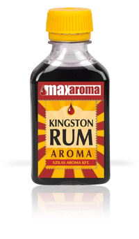 kingstone_rum_aroma.png